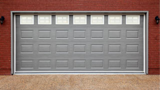 Garage Door Repair at 75266 Dallas, Texas